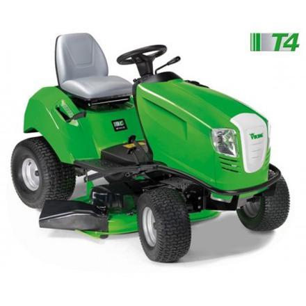 viking tracteur