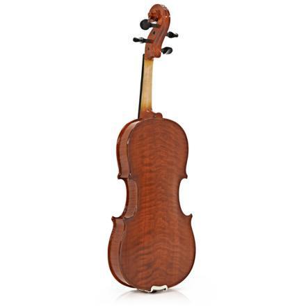 violon hd