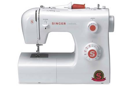 voir la gamme singer machine a coudre