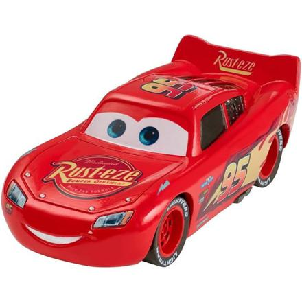 voiture cars mc queen