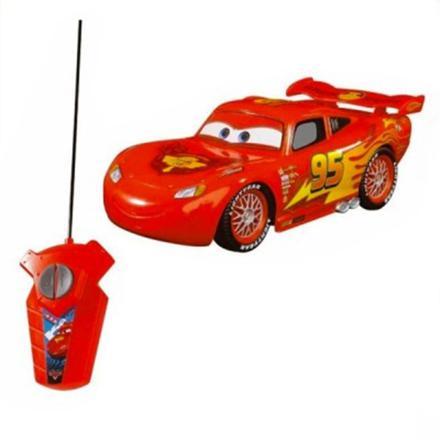 voiture cars télécommandée
