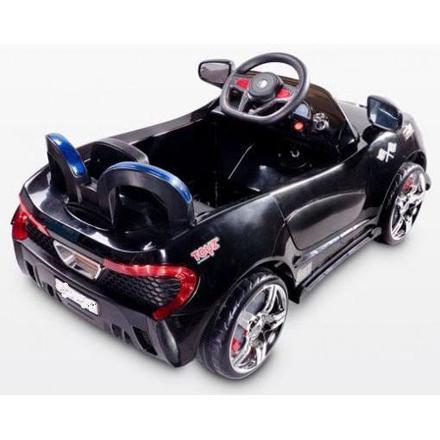 voiture electrique bebe avec telecommande