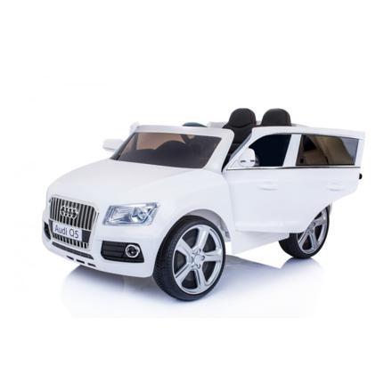 voiture electrique en jouet 2 places