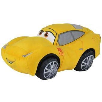 voiture jaune cars