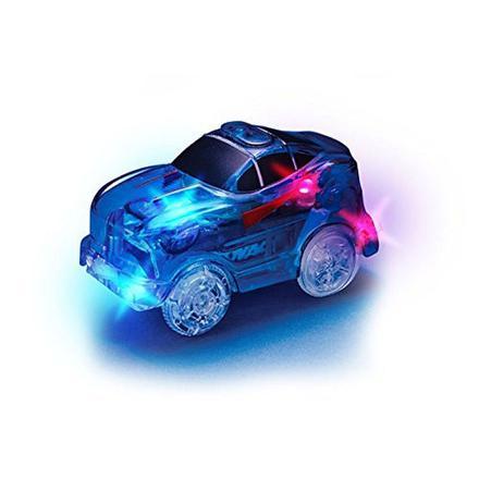 voiture pour circuit magic tracks