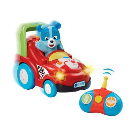 voiture télécommandée fille 2 ans