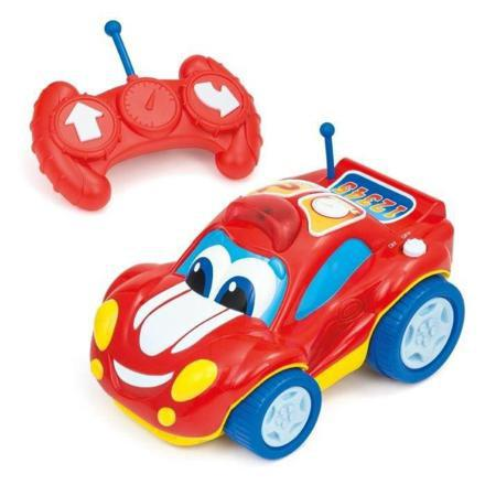 voiture teleguidee bebe