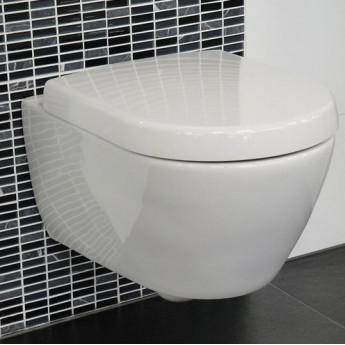 wc suspendu villeroy