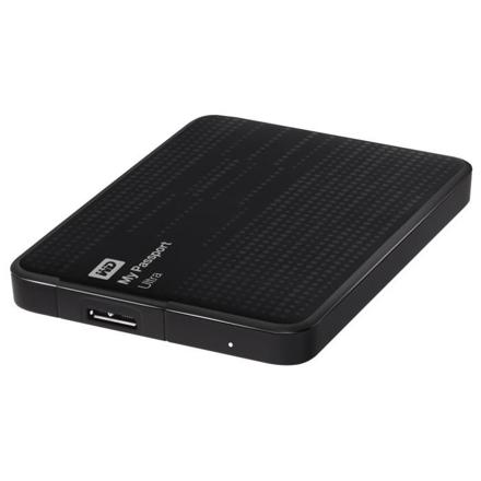 wd my passport ultra 1to