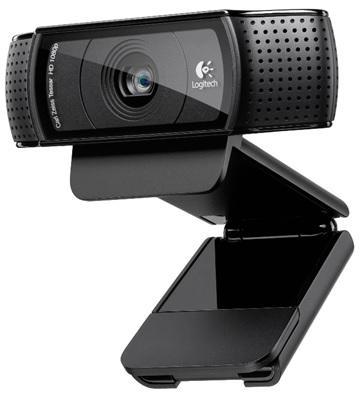 web cam asus