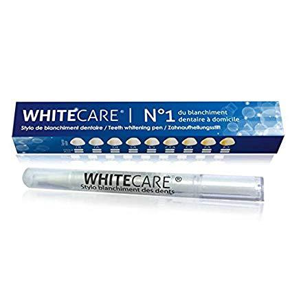 white care stylo