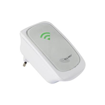 wifi amplificateur