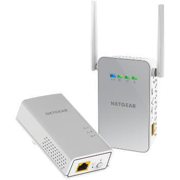 wifi cpl