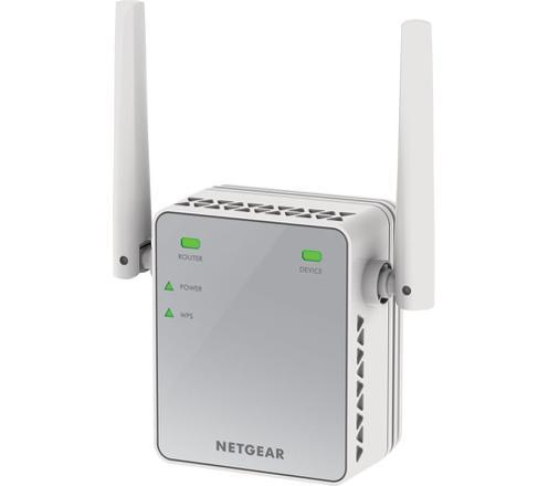 wifi n300 netgear