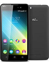 wiko lenny 2 version 8