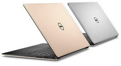 xps13 dell