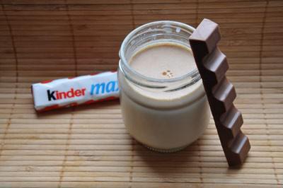yaourt recette yaourtière