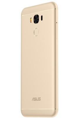 zenfone 3 max plus zc553kl